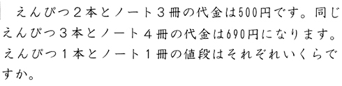 Shokyo