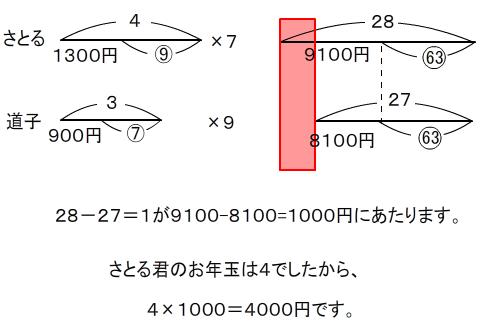Capture_2014_07_13_13_52_59_33