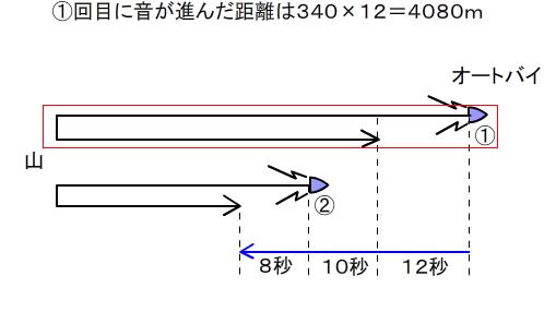 Capture_2014_07_17_11_31_45_959