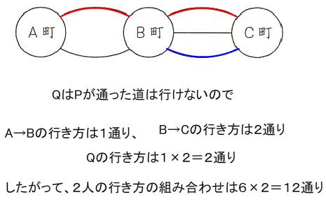 Capture_2014_07_23_06_12_06_402