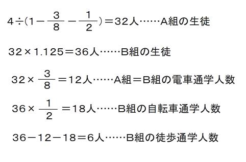 Capture_2014_07_29_08_40_58_17