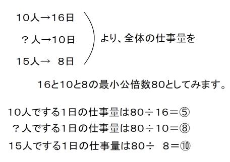 Capture_2014_08_08_10_14_41_401