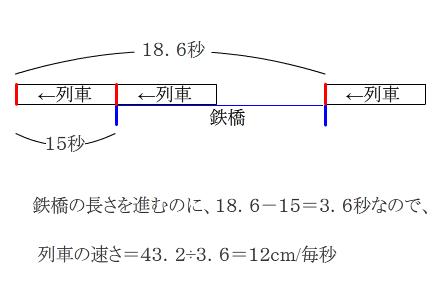 Capture_2014_08_11_07_47_16_113