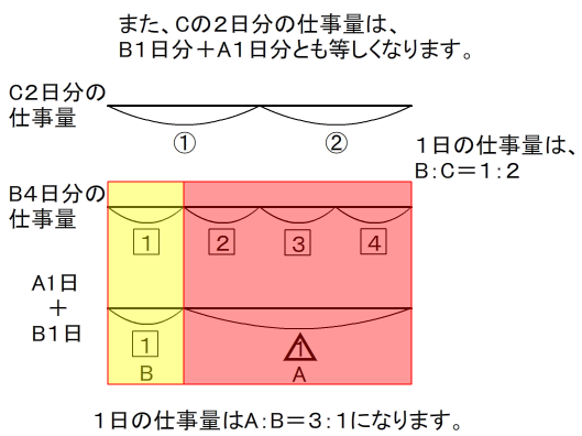 Capture_2014_08_14_10_07_14_989