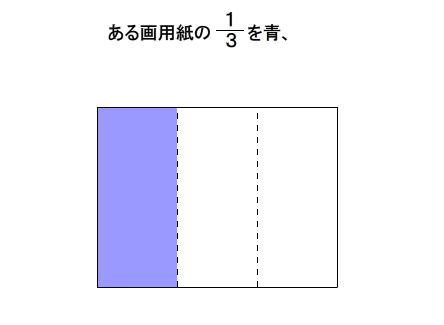 Capture_2014_08_28_10_30_15_992_3