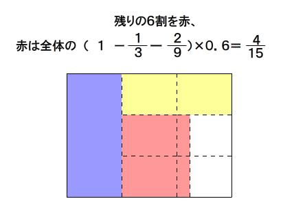 Capture_2014_08_28_10_30_42_29