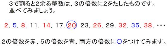Capture_2014_09_03_10_16_16_6