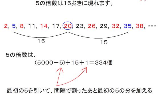 Capture_2014_09_03_10_16_52_213