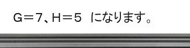 Capture_2014_09_04_09_45_30_890
