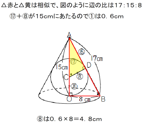 Bandicam_20141104_093858913