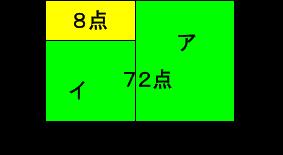 3022_2
