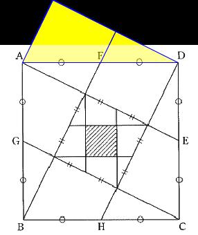 P3252