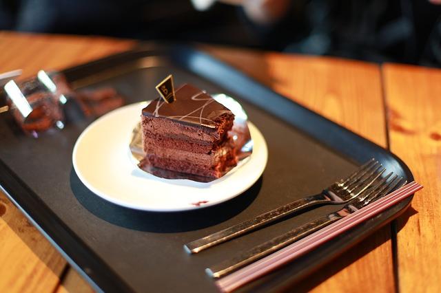 Cake205231_640