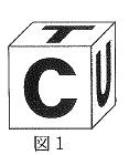 10262