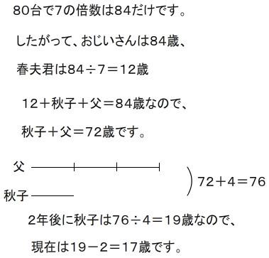 Bandicam_20160114_100517289
