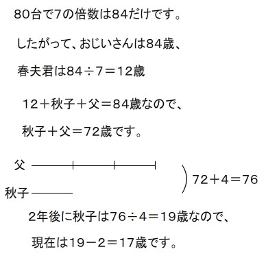 Bandicam_20161015_072854938