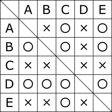 8251_2