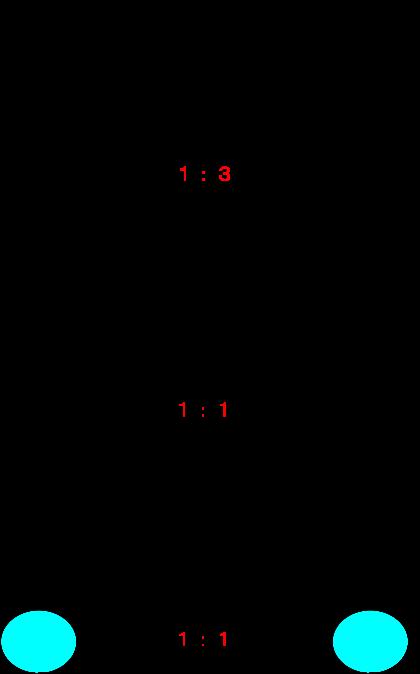 11161