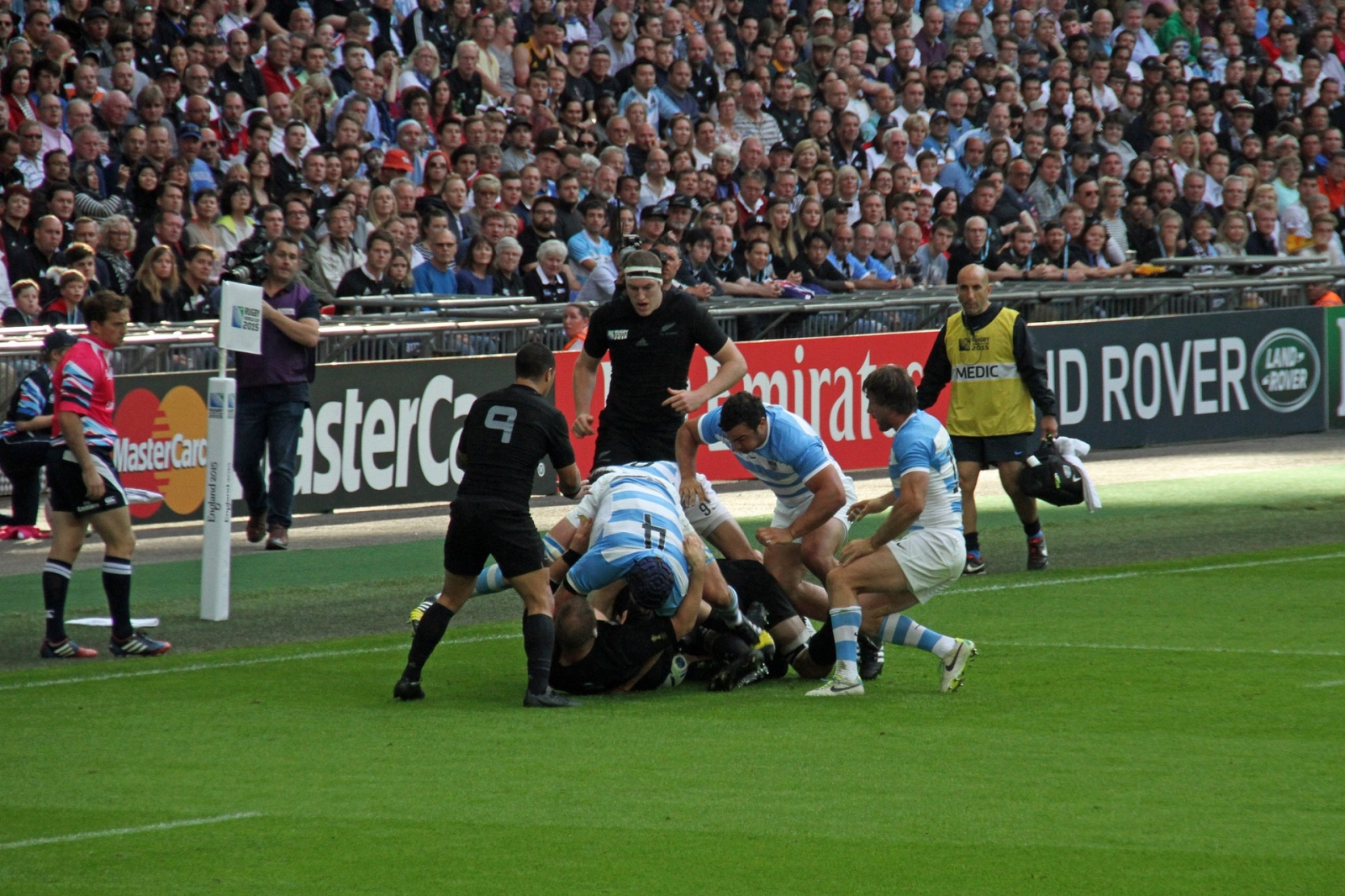 Rugby1210840_1920