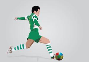 Sport645301_640