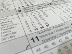 Calendar547619_640