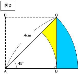 算数 算数 体積 : イメージでわかる中学受験算数 ...
